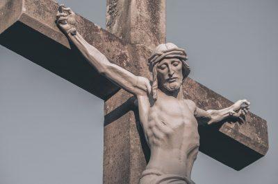 jesus-4434873_1280